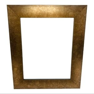 8x10 Picture Frame package with glass and …